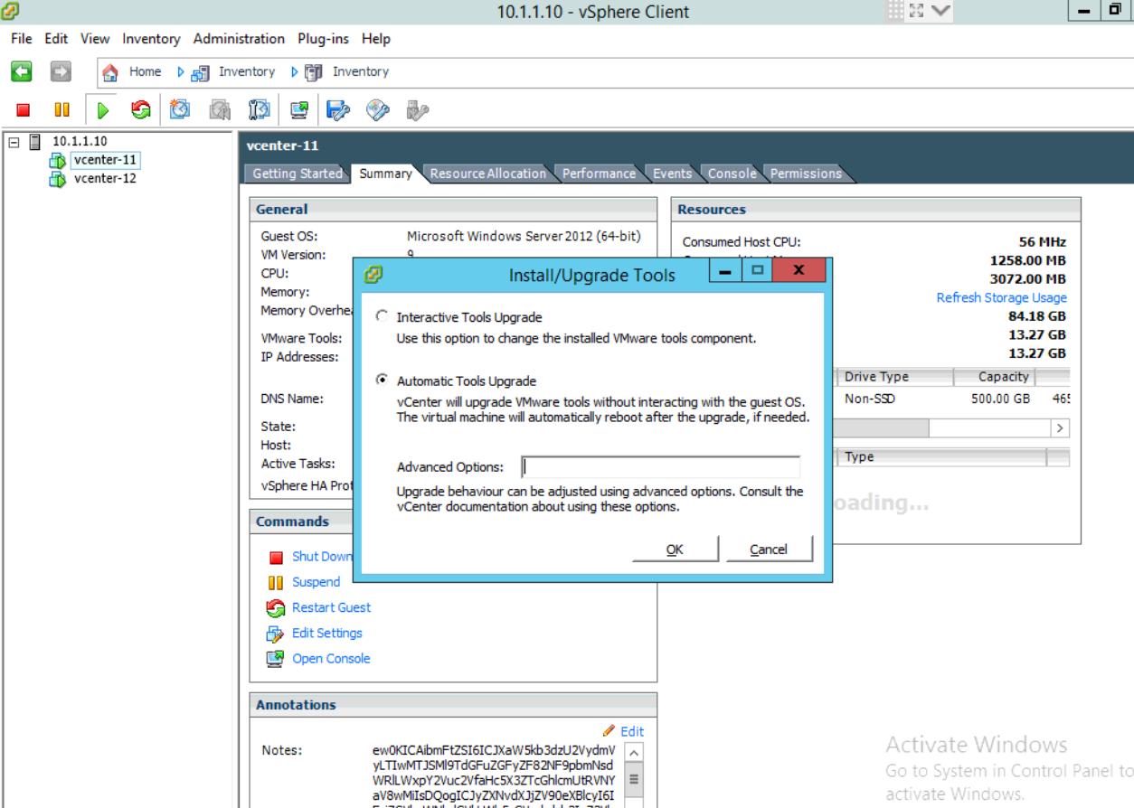 vSphere ESXi 6 0 Configuration Guide : Enterprise Cloud