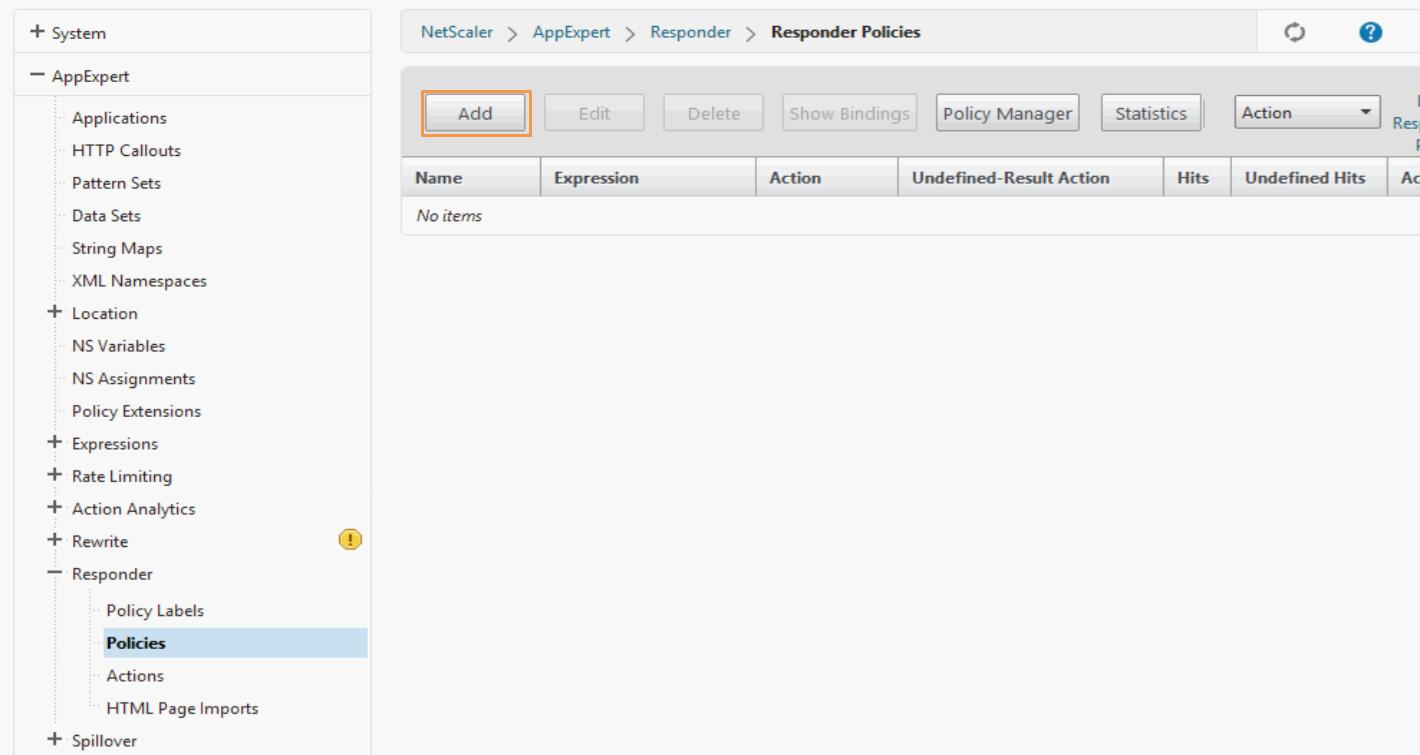 11 2 5  Bandwidth control setting : Enterprise Cloud