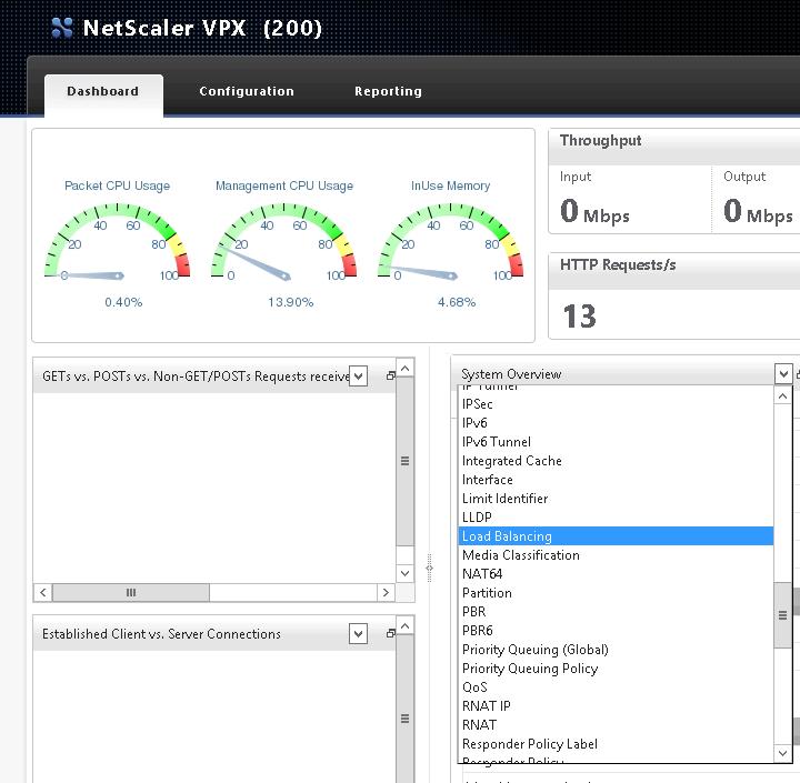 11 2 7 1  How To Check Machine Status : Enterprise Cloud Knowledge