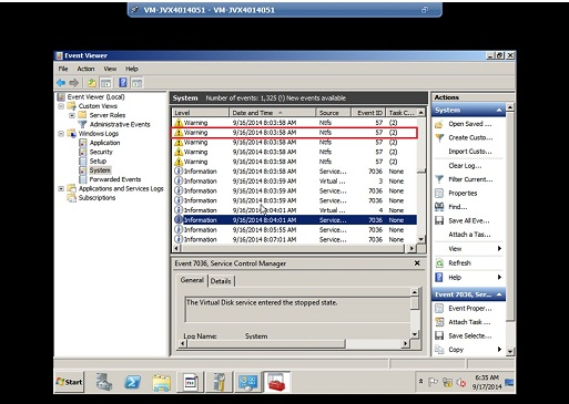 imagebackup-windows-eventlog-01