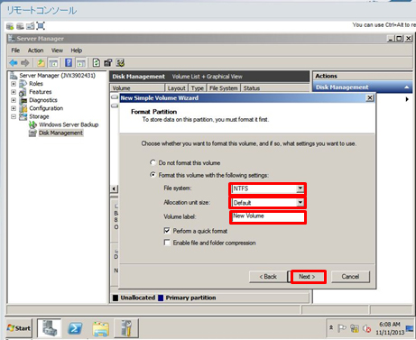 vm-disk-not-recognized-on-windows-os-after-size-expansion-06