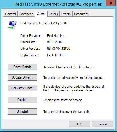 windows-has-successfully-updated-your-device-software2