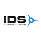 Independent Data Services (IDS)