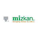 Mizkan Holdings Co., Ltd.