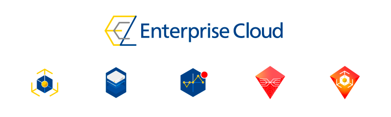 Enterprise Cloud Knowledge Centerをリニューアルしました